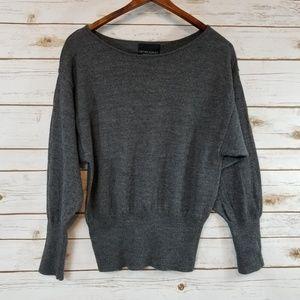 Cynthia Rowley | Merino Wool Sweater